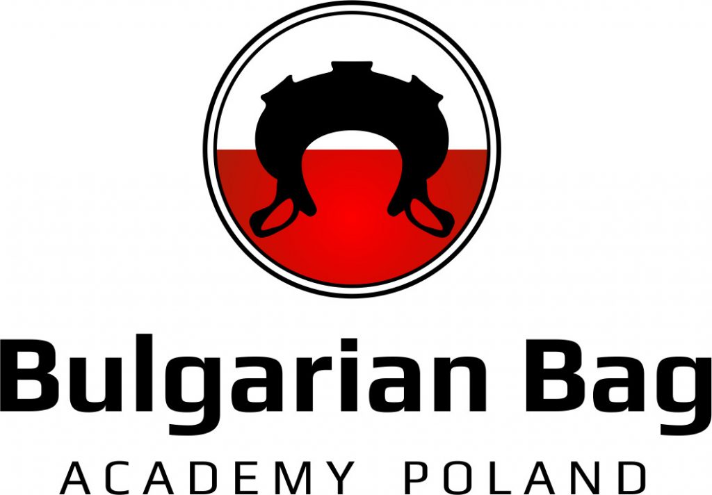 Bulgarian Bag Academy